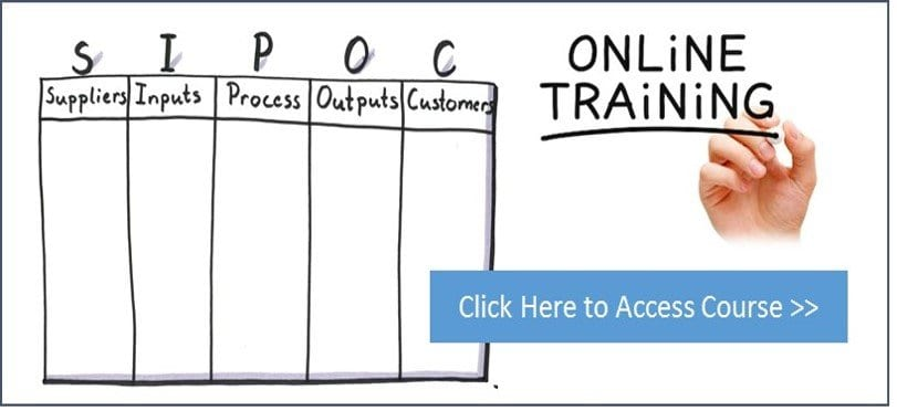 How to complete the sipoc diagram sipoc ad blog ccuart Choice Image
