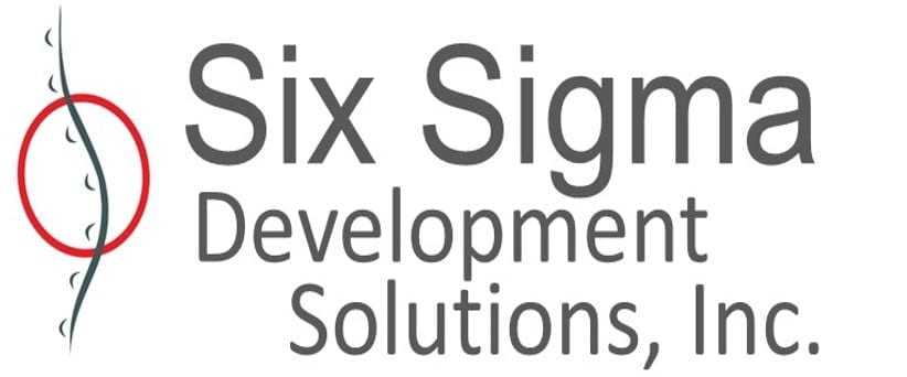 Lean Six Sigma Training, Certification and Deployment Across the Globe