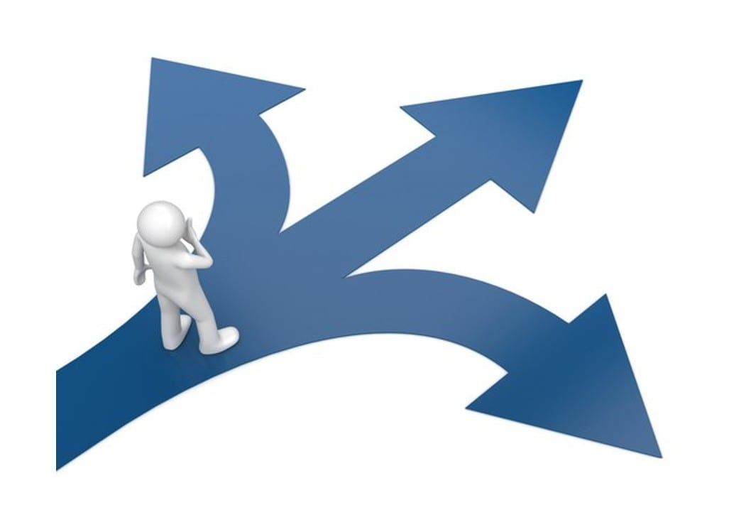 10 steps to a lean six sigma project that will get amazing results