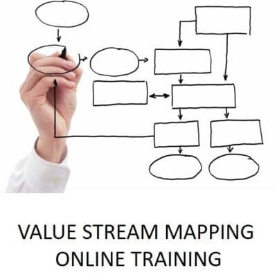 Value-Stream-Mapping-Product