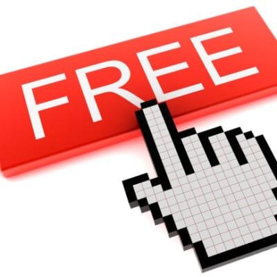 Free Lean Six Sigma Tools